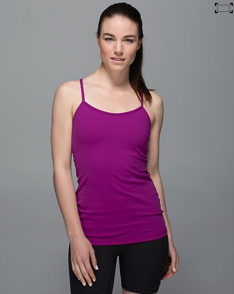 http://www.anrdoezrs.net/links/7680158/type/dlg/http://shop.lululemon.com/products/clothes-accessories/tanks-light-support/Power-Y-Tank-Luon?cc=17443&skuId=3597378&catId=tanks-light-support