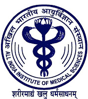 Graduation, AIIMS, All India Institute of Medical Science, Delhi, DEO, aiims logo