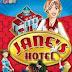 Jane's Hotel [USA]