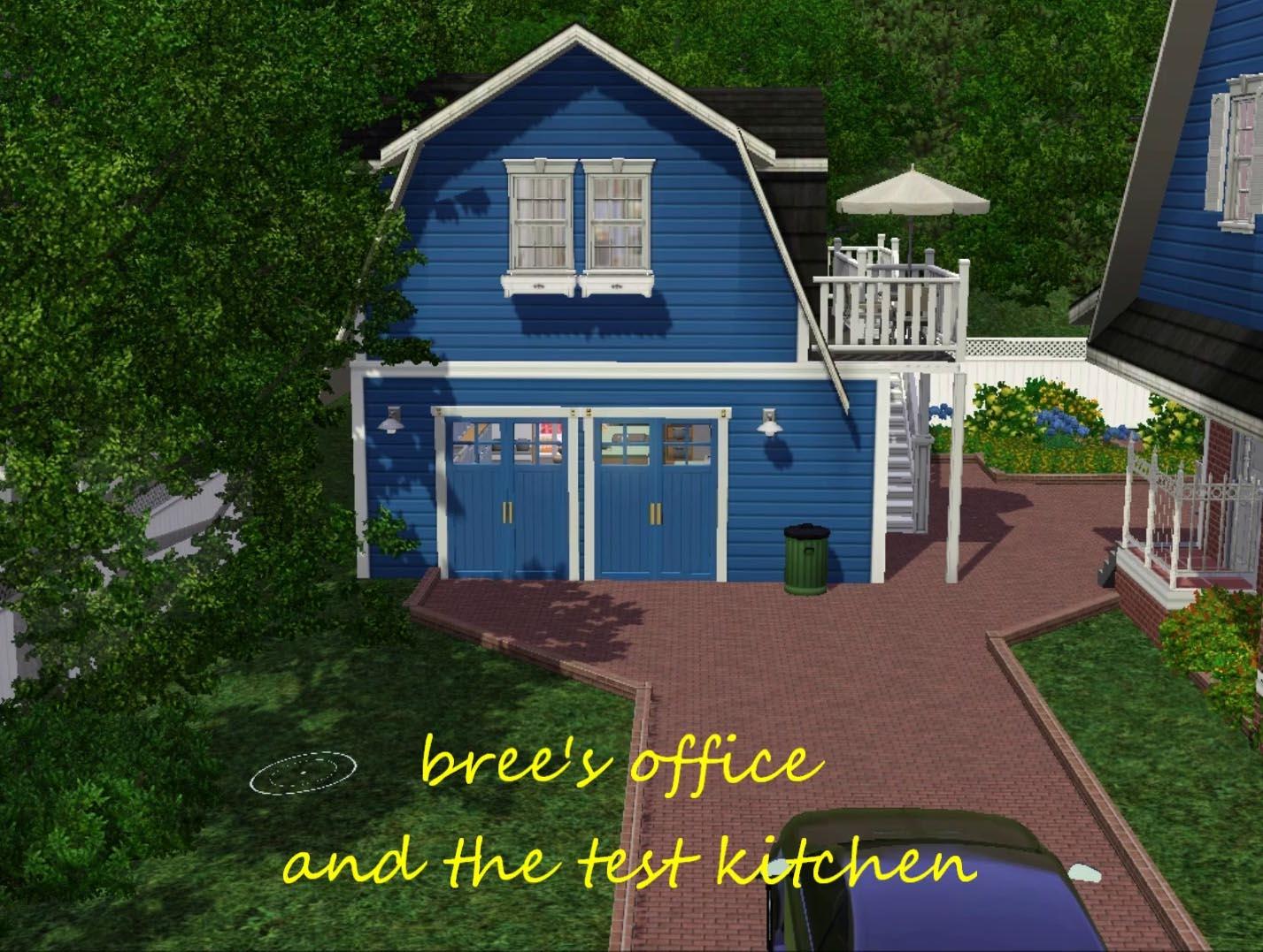 10 best brees house 3d images on pinterest