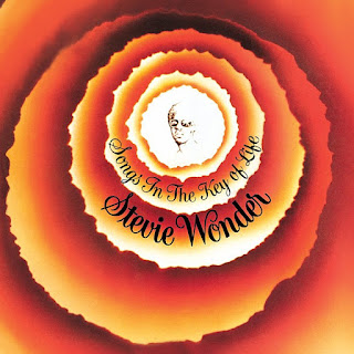 Stevie Wonder - Sir Duke (1977)
