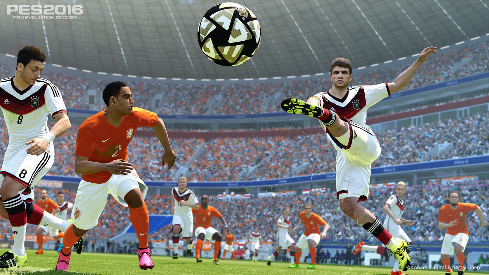 pes-2016-gamescom-Germany_vs_Netherlands