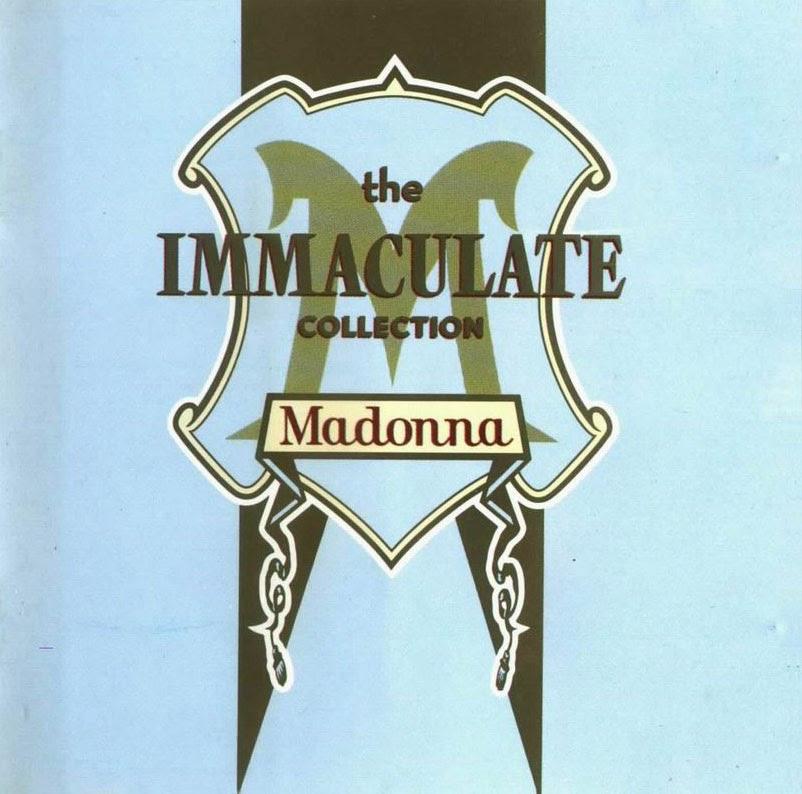 madonna discography download 320kbps