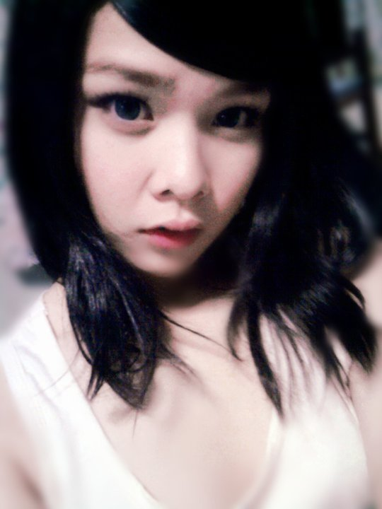 phitsanulok mature personals Free dating service and personals meet single girls in thailand online today.