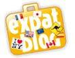 ExpatBlog.com
