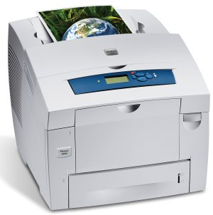 nr_Xerox_Phaser8860.jpg