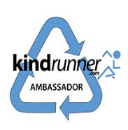 I'm a Kindrunner