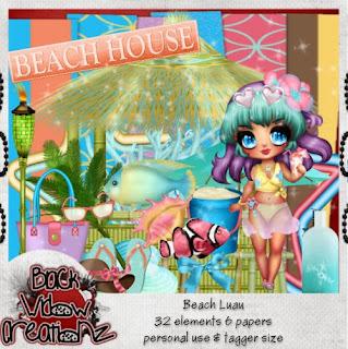 http://2.bp.blogspot.com/-S3rYeKsB4yI/VVxhgBEmLRI/AAAAAAAAIqQ/Wslx6p8i7K0/s320/BWC_BeachLuauPreview.jpg