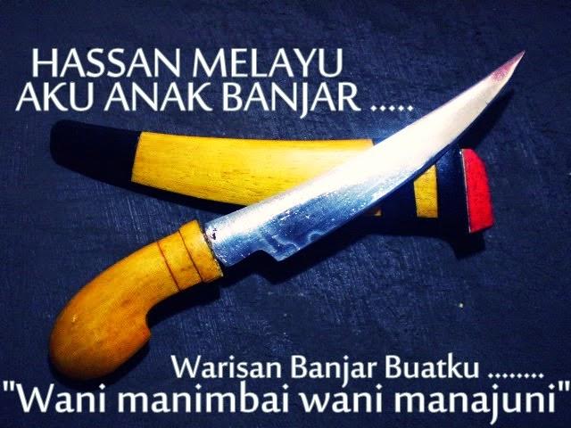 Hassan Melayu