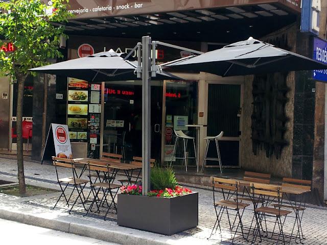 Onde comer francesinhas em Porto