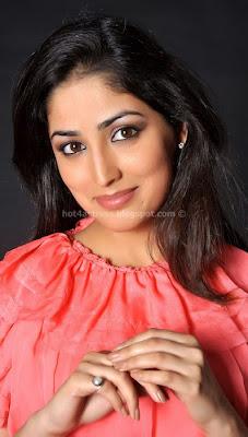 Yami gautam hq images in yuddam movie photo gallery