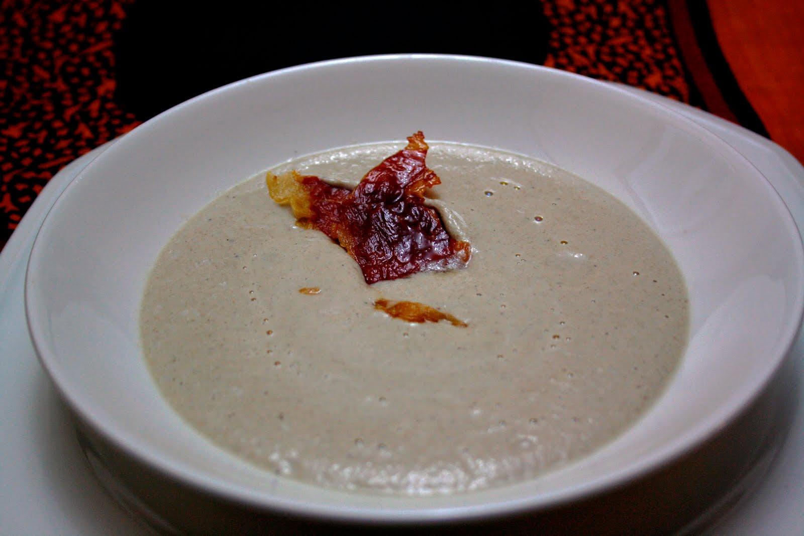 La cocina de maricarmen abril 2012 - Cocinas maricarmen ...