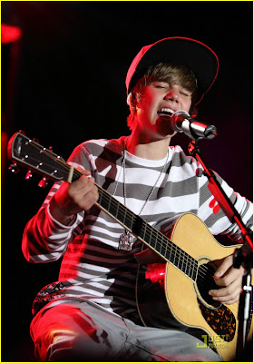 Lyrics Justin Bieber Baby on Justin Bieber Lyrics   Baby   Song Music Lyrics Quotes