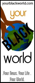 Please join Your Black World