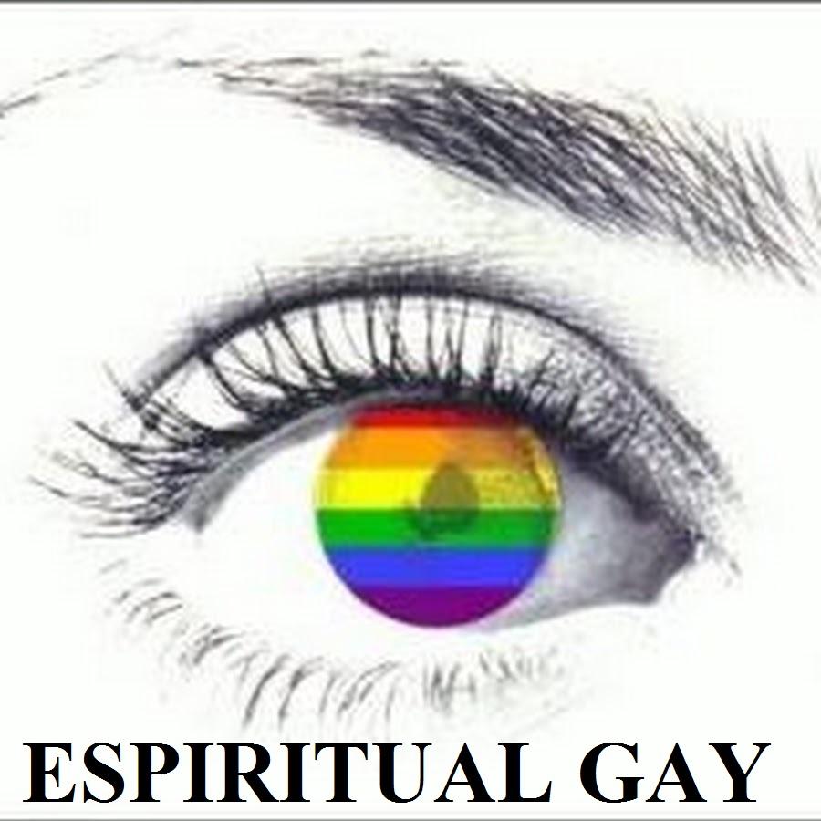 ESPIRITUAL GAY