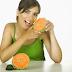 Diet Untuk Penderita Kanker Kelenjar Getah Bening