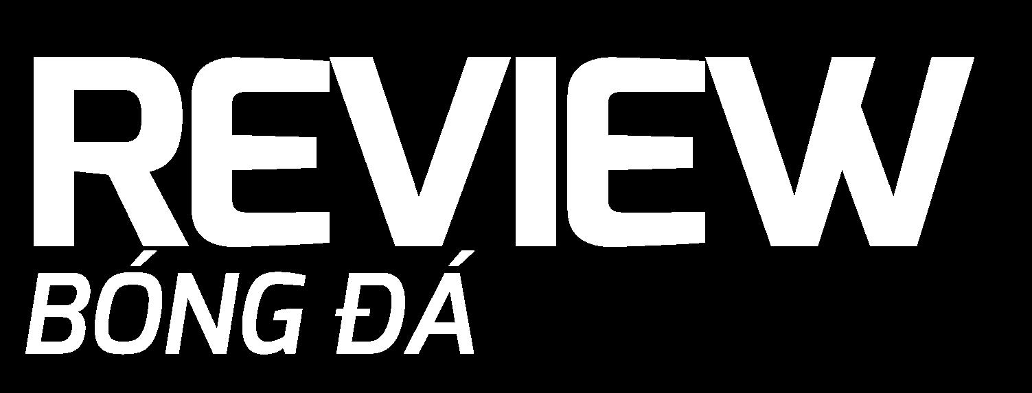 Review Bóng Đá