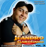 NOVA CAPA  DO CD  DO JEAN DRO   CAMPINA  GRANDE PB