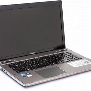 Used laptops prices in lahore