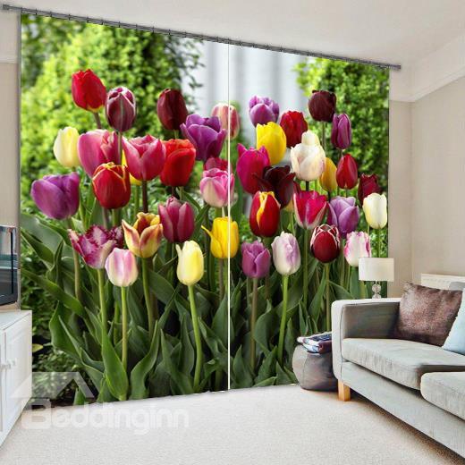beddinginn reviews: beddinginn reviews for 3d curtains