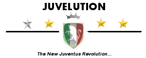 Juvelution