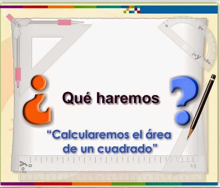 http://www.ceiploreto.es/sugerencias/tic2.sepdf.gob.mx/scorm/oas/mat/tercero/22/intro.swf