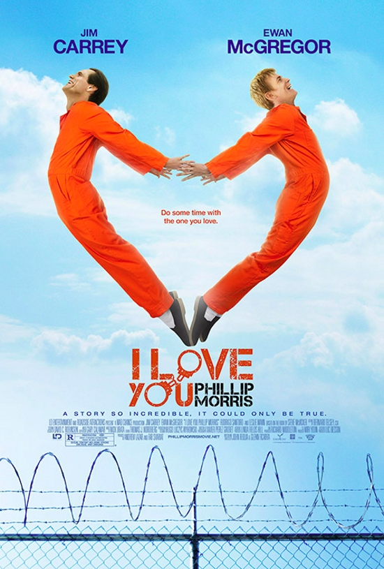 i love you man movie billboards. I LOVE YOU MAN MOVIE POSTER