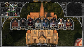 legends-of-eisenwald-pc-screenshot-www.ovagames.com-6