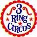 3RingCircus