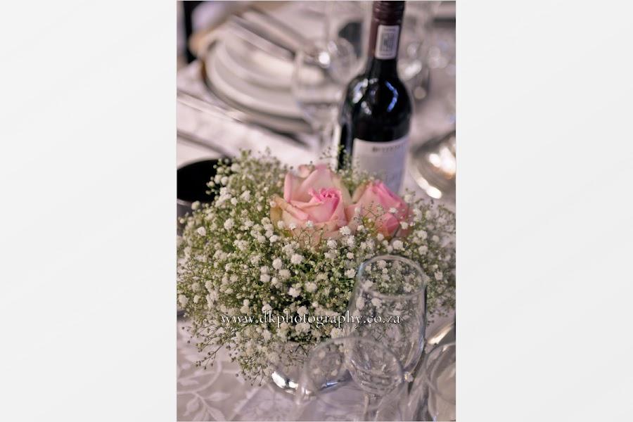 DK Photography Slideshow-1830 Tania & Josh's Wedding in Kirstenbosch Botanical Garden  Cape Town Wedding photographer
