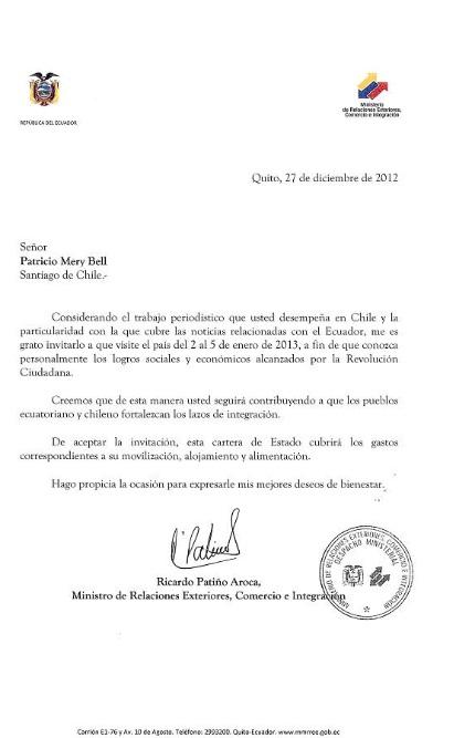 Carta de invitaci 243 n al reino unido mi emigraci 243 n hd wallpapers
