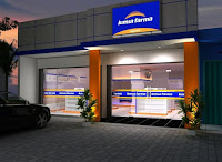 PT Kimia Farma (Persero) Tbk - Recruitment For Sales and Marketing Manager Kimia Farma June 2015