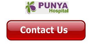 http://www.punyahospitals.com/contact-us/
