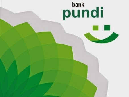 Loker Bank Pundi Jawa Barat