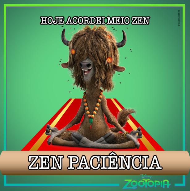 zen.png (615×616)
