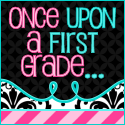 Once Upon a First Grade