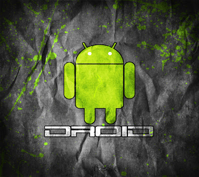 Android Wallpapers hd
