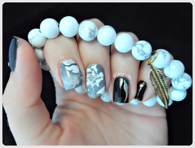 prairie-charms-barry-m-nail-art-spotted