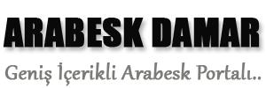 Arabesk Damar