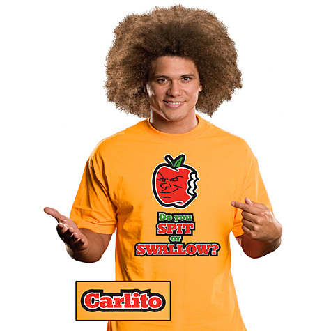 Image result for carlito wwe