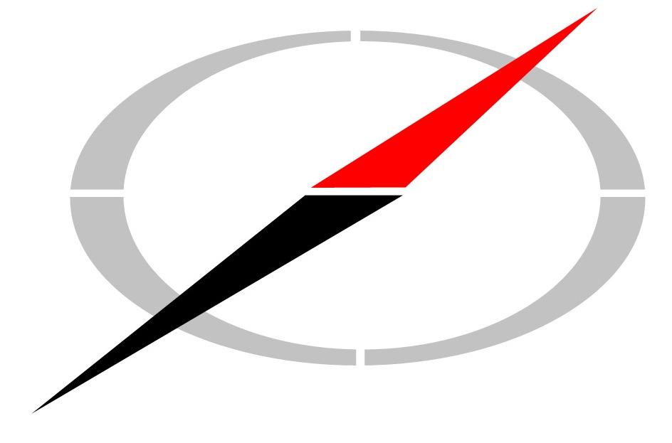 Henshin Grid Power Rangers Emblemssymbolsinsignias