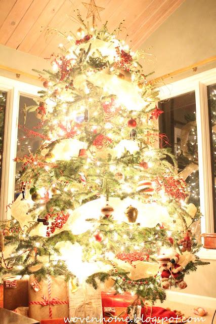 Inspiring DIY Christmas Ideas Crafts and Recipes