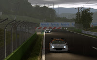 rFactor 2 Manual USo 5