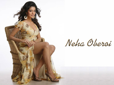 Neha Oberoi hot photo