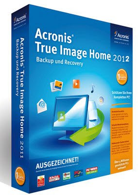 Acronis True Image Home 2012 15.0.0.4026 Crack Serial Download