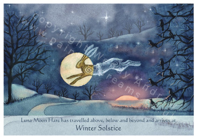 circle of the year happy winter solstice rh circleoftheyear blogspot com