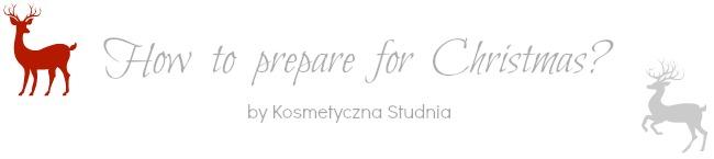 http://kosmetycznastudnia.blogspot.com/2014/12/sie-zmeczona-mimo-wszystko-ogarnia-mnie.html