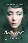 Oppression by Jessica Therrien