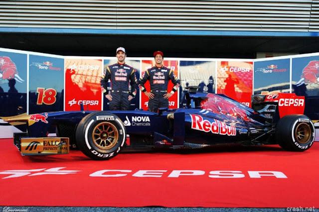 Mobil-STR8-Toro-Rosso-F1_1