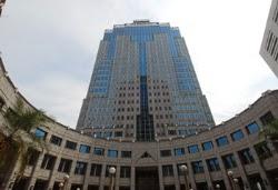 lowongan kerja bank indonesia agustus 2014